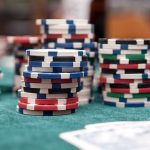 Poker Hand Nicknames: Pocket Pairs