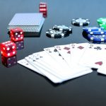 Everything You Need To Know About The Joys Of Teaching Poker To Your Kids!