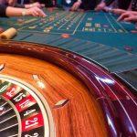 Oklahoma City Poker at LuckyStar Casino
