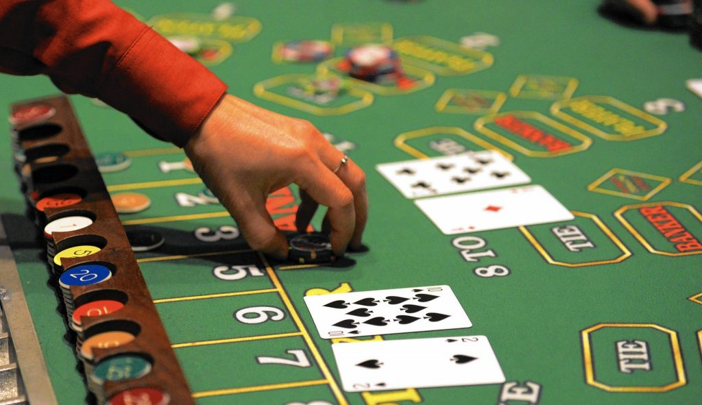 Top Best Casino Games You Should Play To Win Money