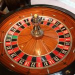 Best Casinos Around Sacramento, CA
