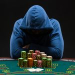 Casinos in New York State: Your Best Bets