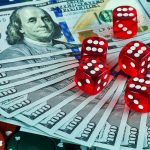 Online Poker: How to Play Online and Spend Offline