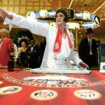 Poker Online – Vital Tips For Beginners!