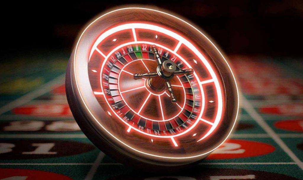 Casino Flash Online