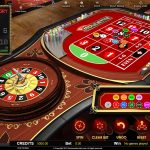 Winning Money In Online Casino