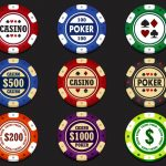 The Lure Of Casinos – Know about the favorite game and features