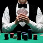 Poker Basics Poker Strategy Key Success – What are the basics!!