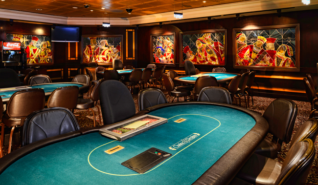 Online Casinos How To Separate The Safe From The Unsafe