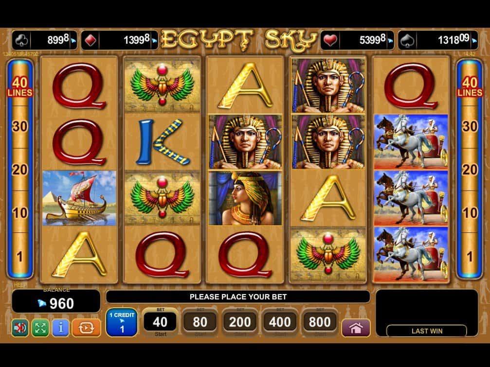 Casino Rama Spa Prijslijst Cmmge - Bitcoin Casino Slot Games Online
