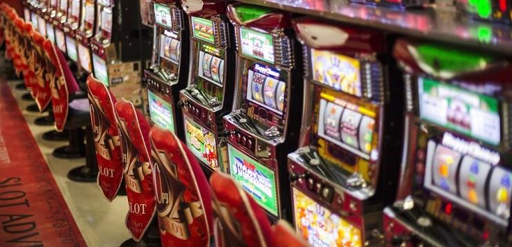 New Game $5 Bonus On Crusader's Gold | Chumba Casino Slot