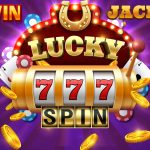 Luck Online Slots Games