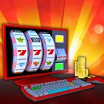 Exclusive Casino Bonuses And Offers