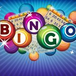Online Bingo Its Popularity And Tricks On How To Be A Winner