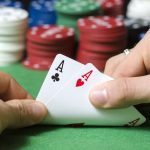 The Different Aspects To Know About The Betfred App And How To Download The App Effortlessly