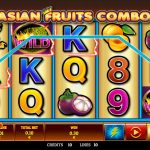 Facts About Fruit Machines Online Casino Games