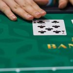 Make Use Of The Best Online Baccarat Strategies