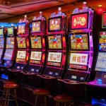 Move Ahead And Attempt Out Free Slots In The Community Of Slot Games