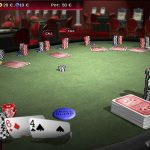 Being Too Aggressive In Poker – Learn about the playing methods