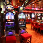 Casinos And Their Famous Games – Check the benefits