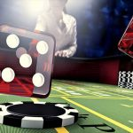 Tips On How To Play Craps Game – Check the tips