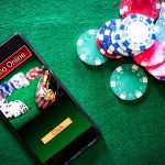 Benefits Of Casino Software – Check the software benefits