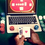 How To Win Real Money Playing No Deposit Poker Games